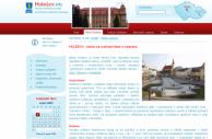 holesov_info_1