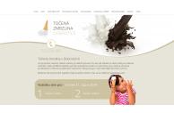 tocena-zmrzlina-dobrotice_1